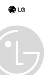 Инструкция микроволновки lg – LG , — Mnogo-dok —