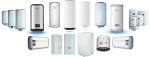 Как выбрать электрический водонагреватель накопительный для дома – Как выбрать водонагреватель электрический накопительный для дома? — Дом и быт
