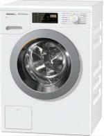 Какую стиральную машину выбрать отзывы специалистов – Какая стиральная самая лучшая на сегодняшний день: отзывы экспертов