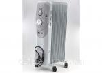 Обогреватели электрические масляные бытовые отзывы – Масляный обогреватель | Отзывы покупателей