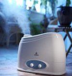 Увлажнитель воздуха с – Бытовая Техника — Как выбрать увлажнитель воздуха