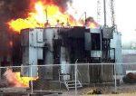 Чем тушить электроустановки – Какими огнетушителями тушат электроустановки и электрооборудование?