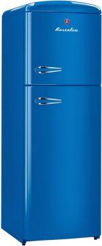 Морозильная камера розенлев инструкция – Холодильники ROSENLEW — инструкции по эксплуатации
