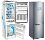 Холодильник не морозит а морозилка морозит самсунг – Морозильная камера холодильника не морозит или не работает? Советы мастера