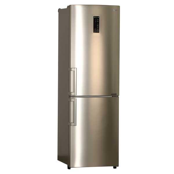 Какой холодильник выбрать бош или самсунг или lg