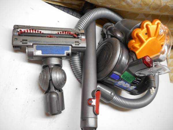 Открыть пылесборник пылесос дайсон dyson автомобильный пылесос