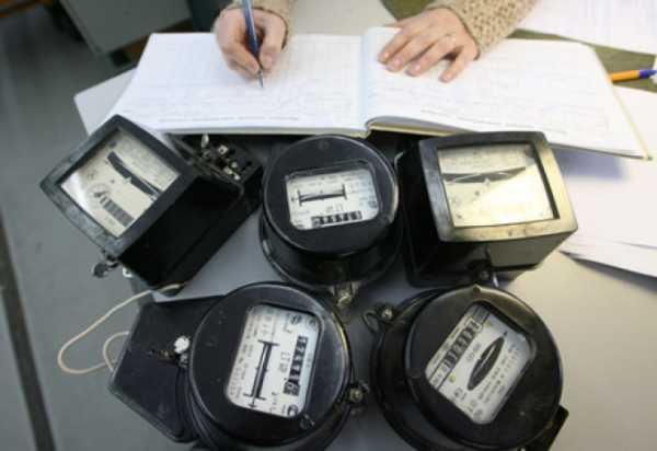 Возложение сверхнормативных потерь электрической и тепловой энергии в сетях на управляющую организацию . Яндекс Дзен